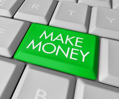 make money online, making money online