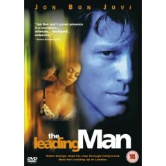The Leading Man starring Jon Bon Jovi and Thandie Newton.