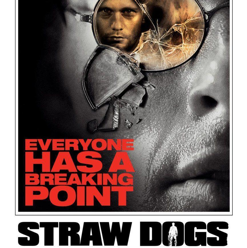 Straw Dogs-movie poster-2011