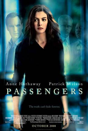passengers-movie-poster-2008-1020418550