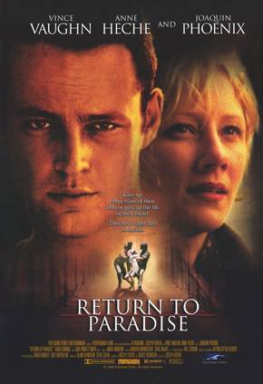 return-to-paradise-movie-poster-1998-1020232526