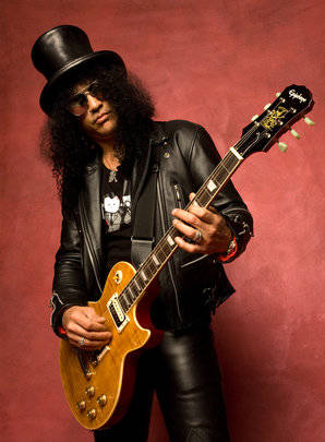 slash-gunsnroses