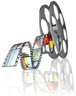 Image via scribendi.com.