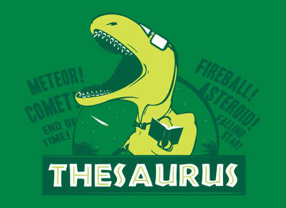 thesaurus my essay Synonyms of paper: newspaper, news, daily, journal, organ | collins english thesaurus.